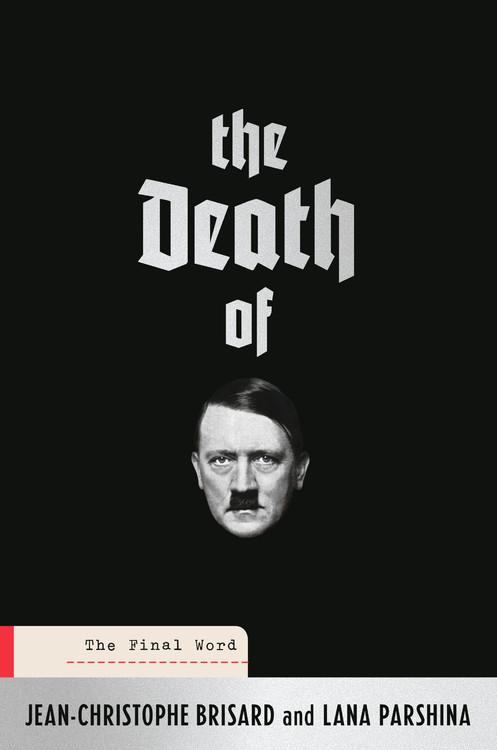 death of hitler.jpg