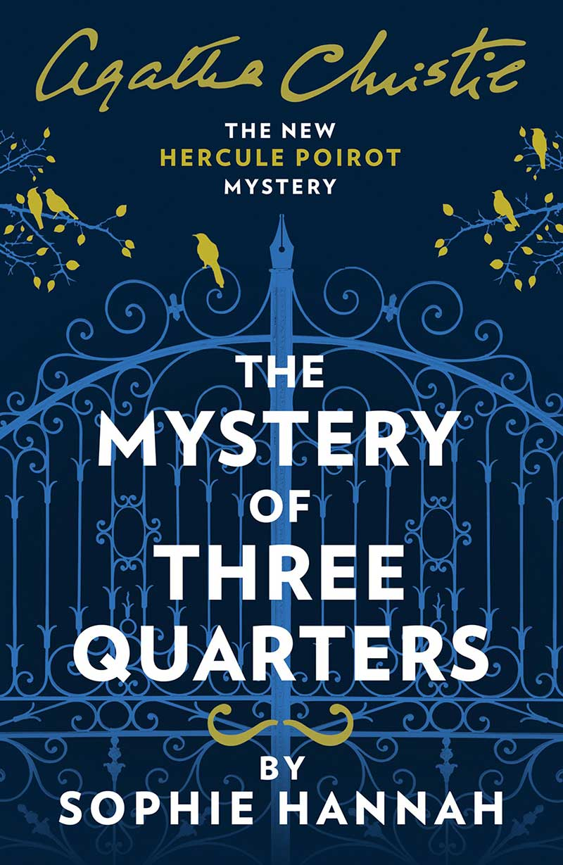 Mystery of the Three Quarters.jpg