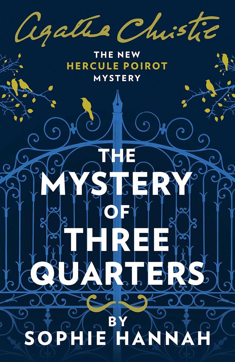 Mystery of the Three Quarters.jpg