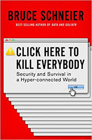 click here book cover.jpg