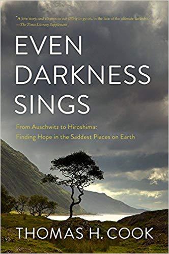 even darkness sings.jpg