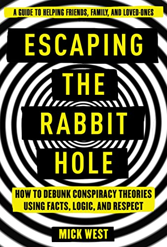 escaping the rabbit hole.jpg