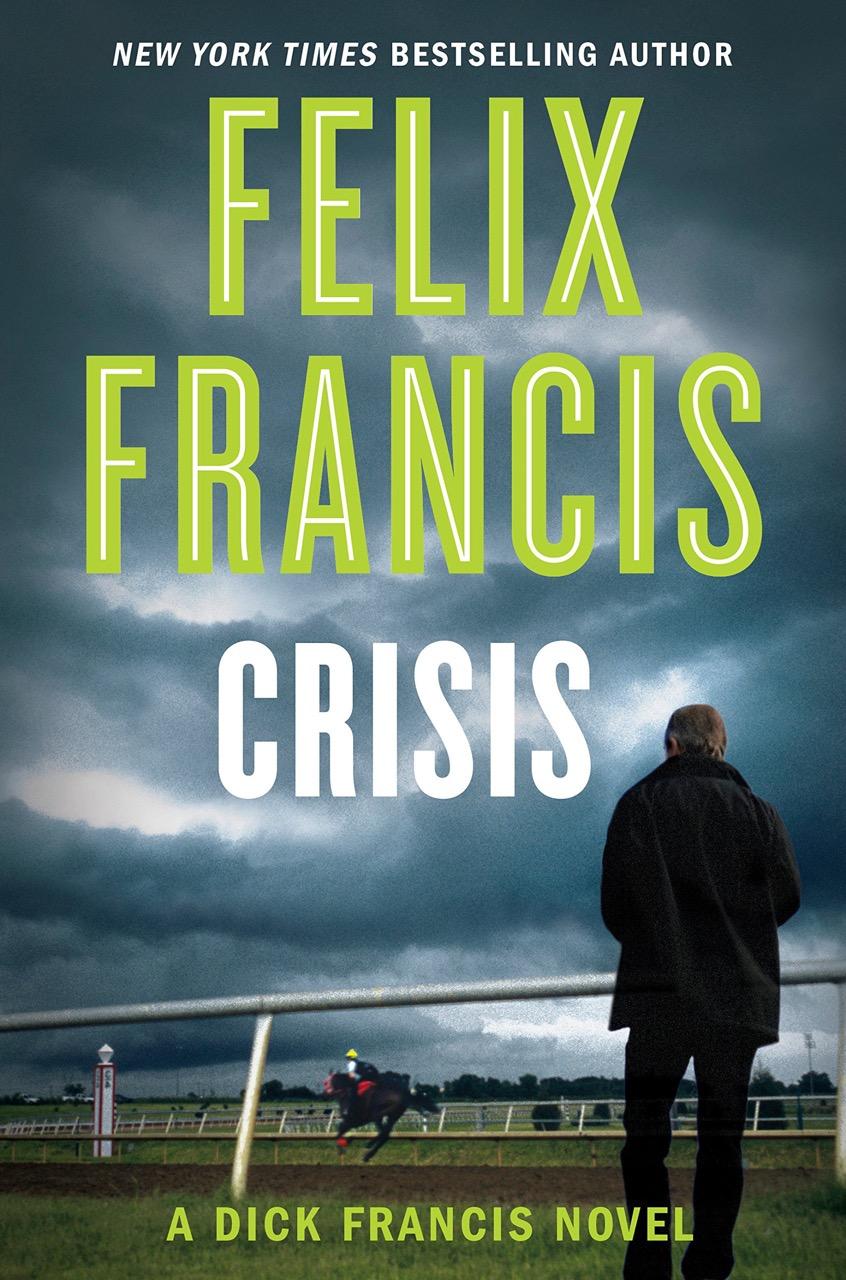 Crisis Felix Francis.jpeg