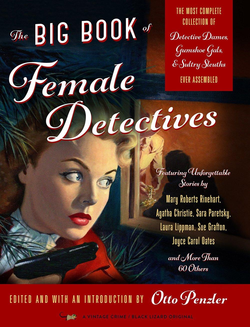 biig book of female detectives.jpg