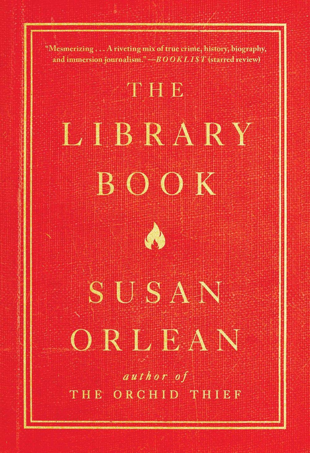 library book.jpg