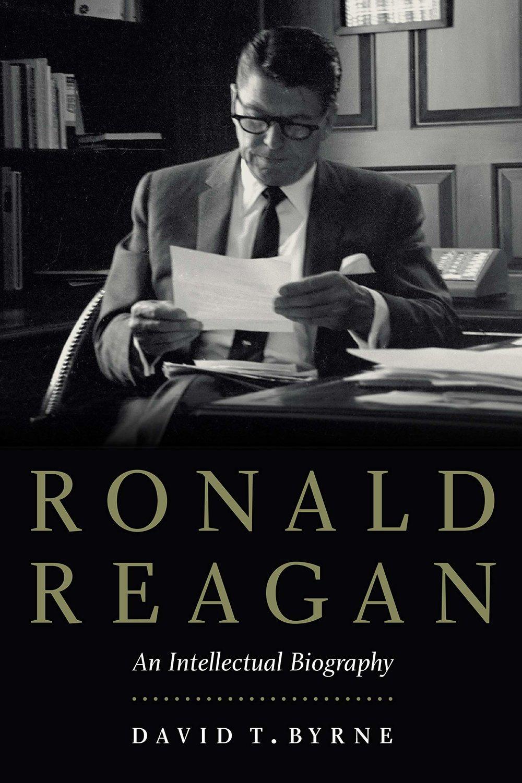 reagan intellectucal biography.jpg