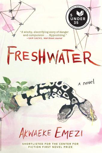 Freshwater thumbnail.jpg