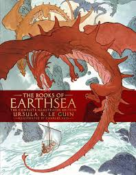 books of earthsea.jpg
