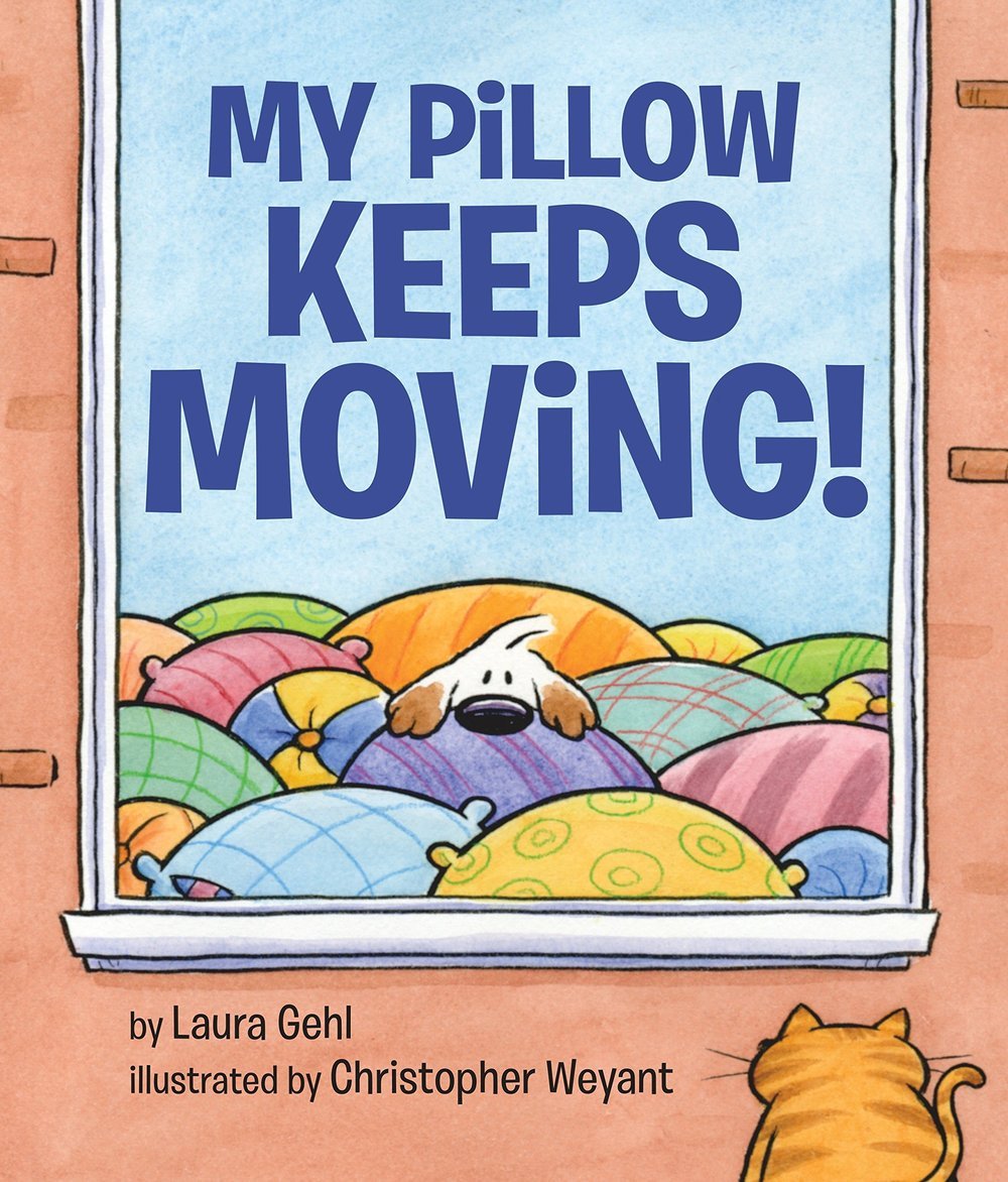 my pillow keeps moving!.jpg