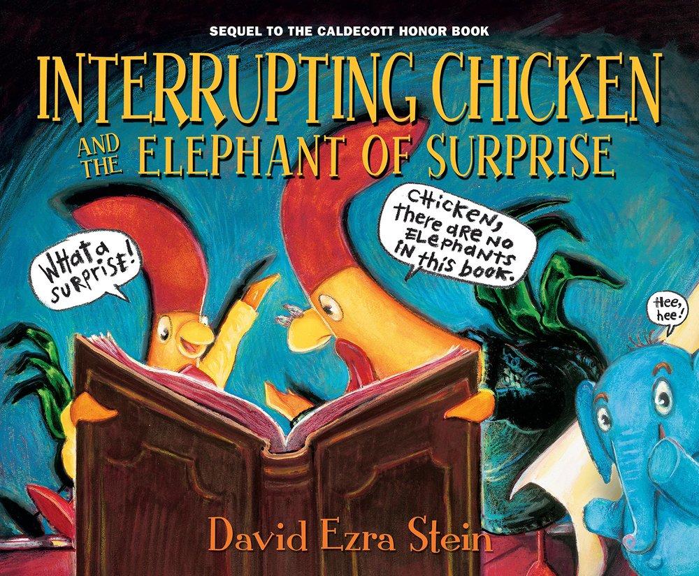 interrupting chicken.jpg