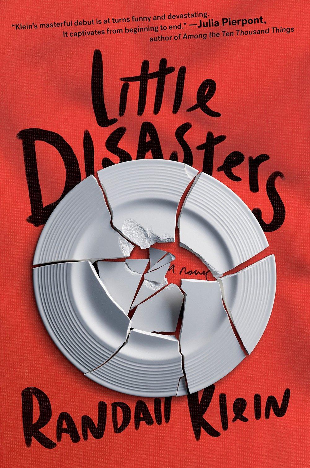 little disasters.jpg