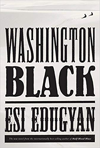 washington black.jpg