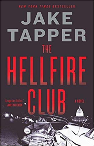 the hellfire club.jpg