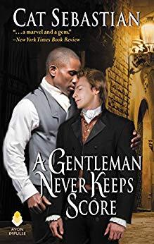 gentleman never.jpg