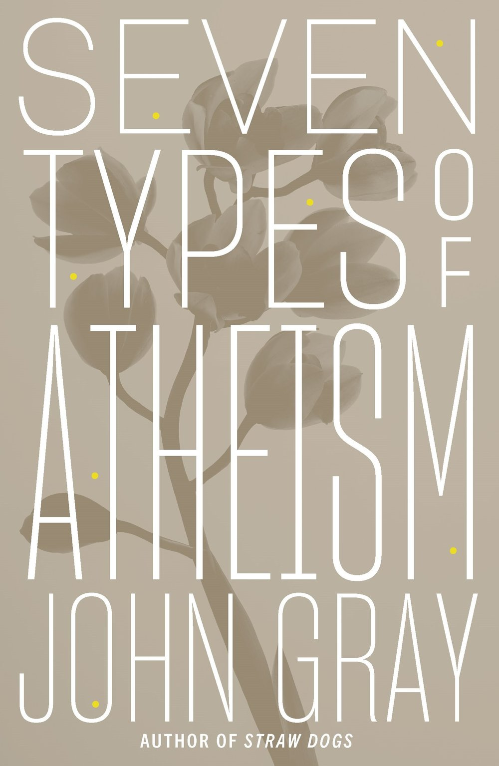 seven types of atheism.jpg