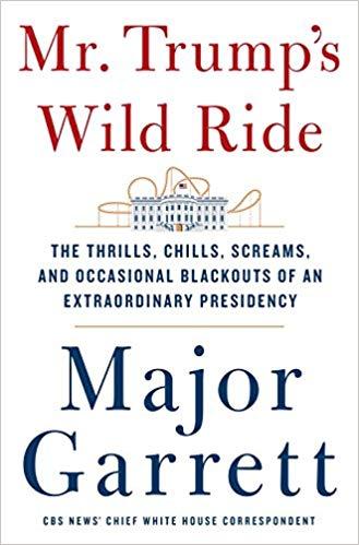 mr trump's wild ride.jpg