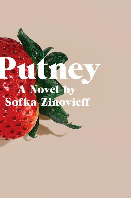 Putney.jpg