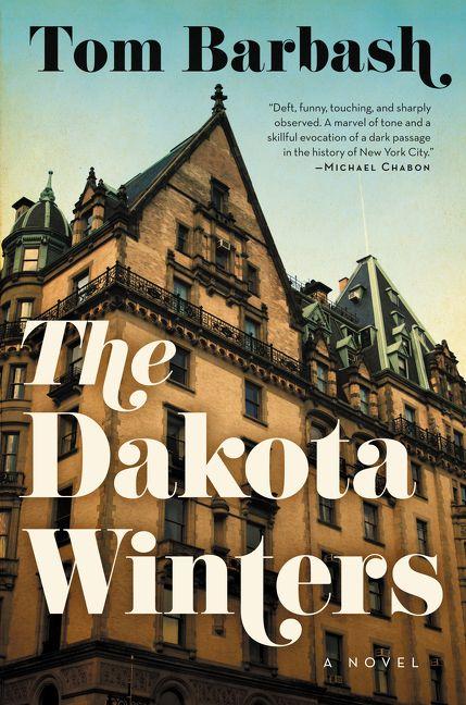the dakota winters.jpg