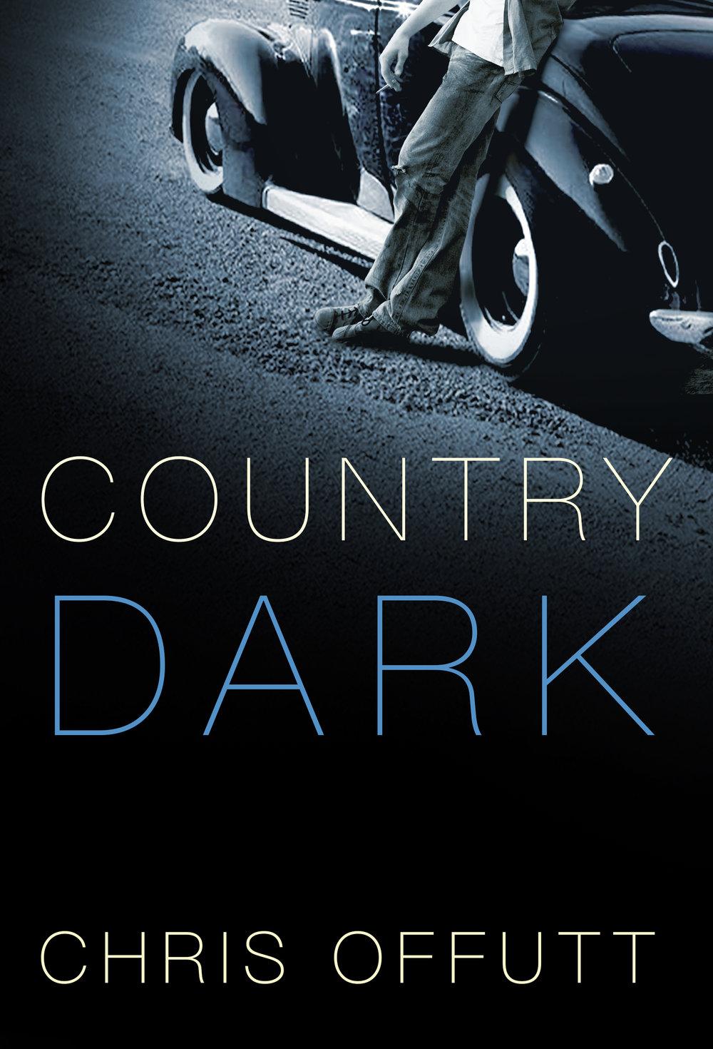 country dark.jpg