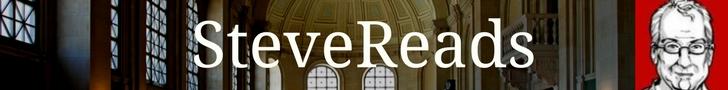 SteveReads banner OLR.jpg