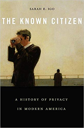 the known citizen (1).jpg