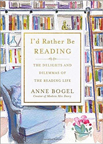 i'd rather be reading.jpg