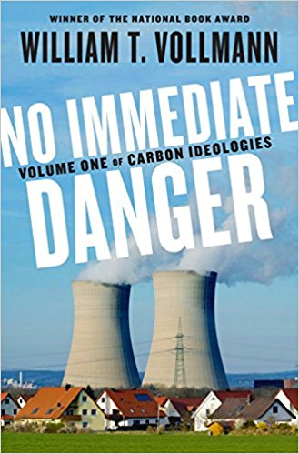 carbon ideologies.jpg