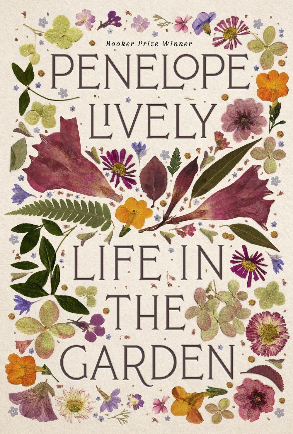 life in the garden (1).jpg