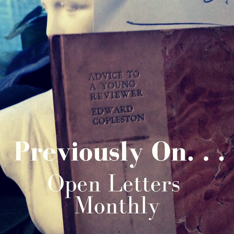 Previously On. . . Open Letters Monthly.png