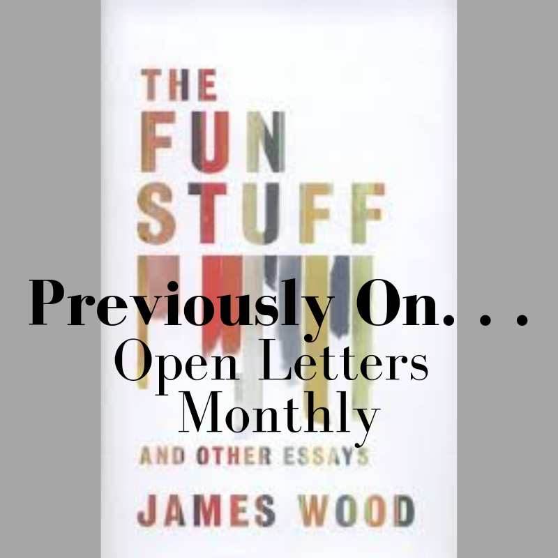 Previously On. . . Open Letters Monthly James Wood.png