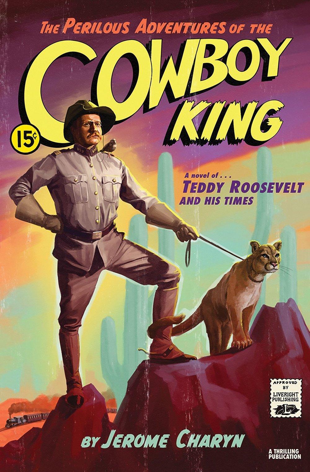 cowboy king.jpg