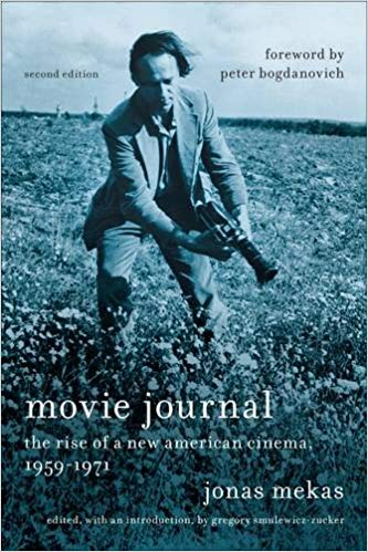 jonas mekas movie journal.jpg