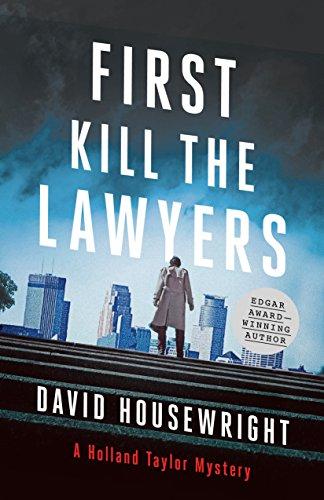 First Kill the Lawyers.jpg