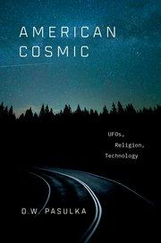 american cosmic by d w pasulka book cover.jpg