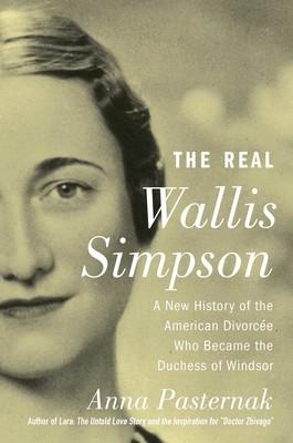 the real wallis simpson.jpg