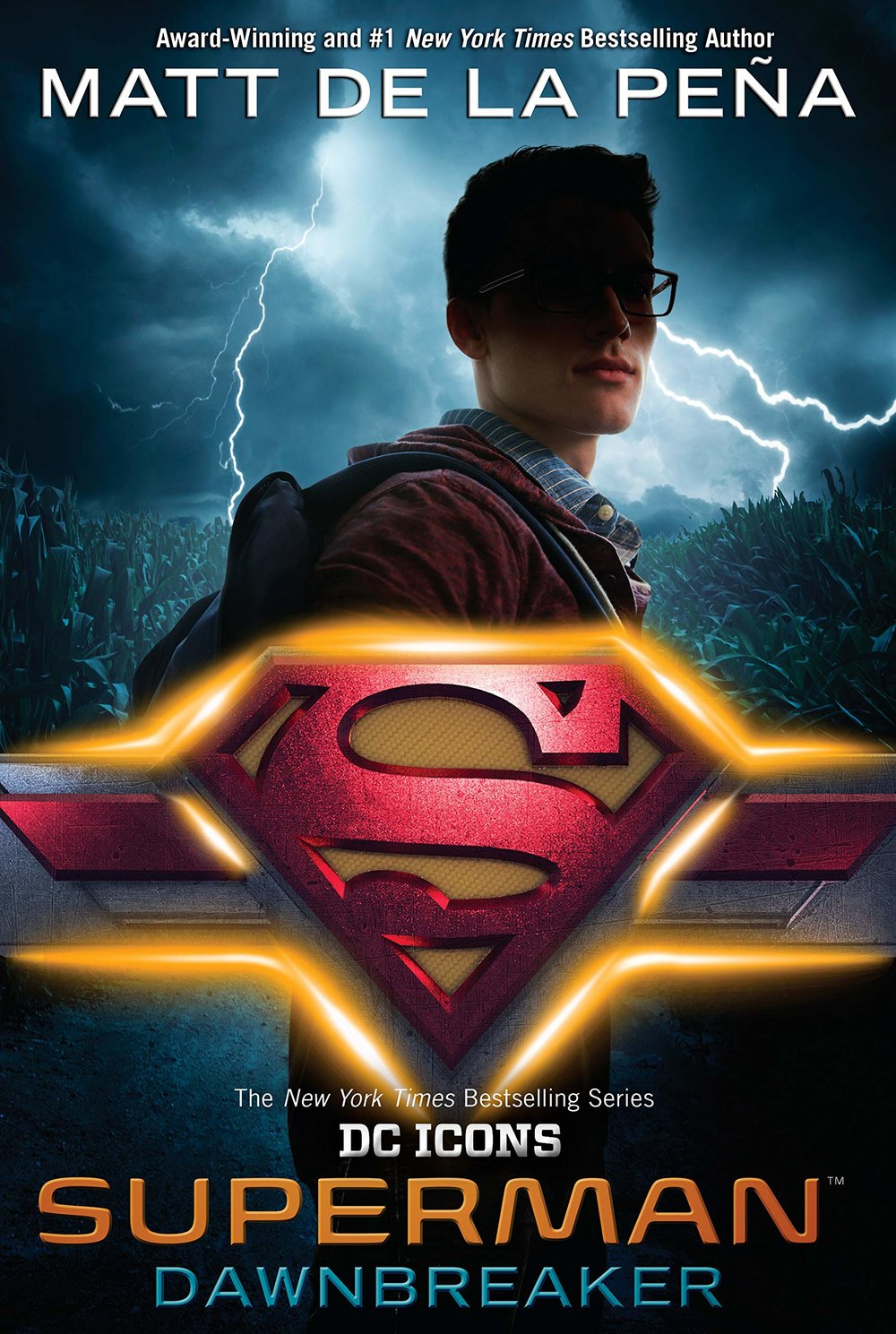 superman dawnbreaker.jpg