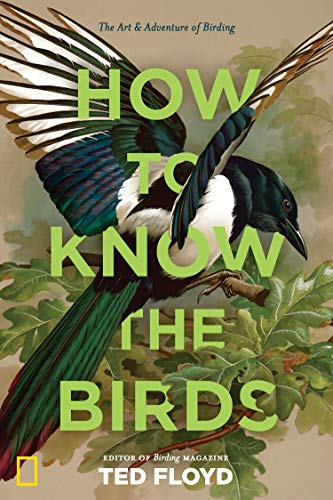 how to know the birds.jpg