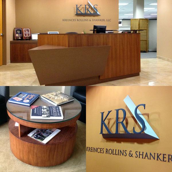 KRS Accountants