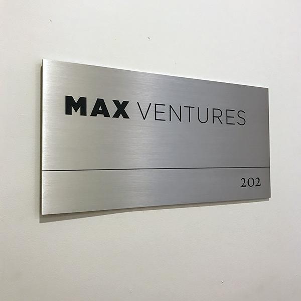 Max Ventures