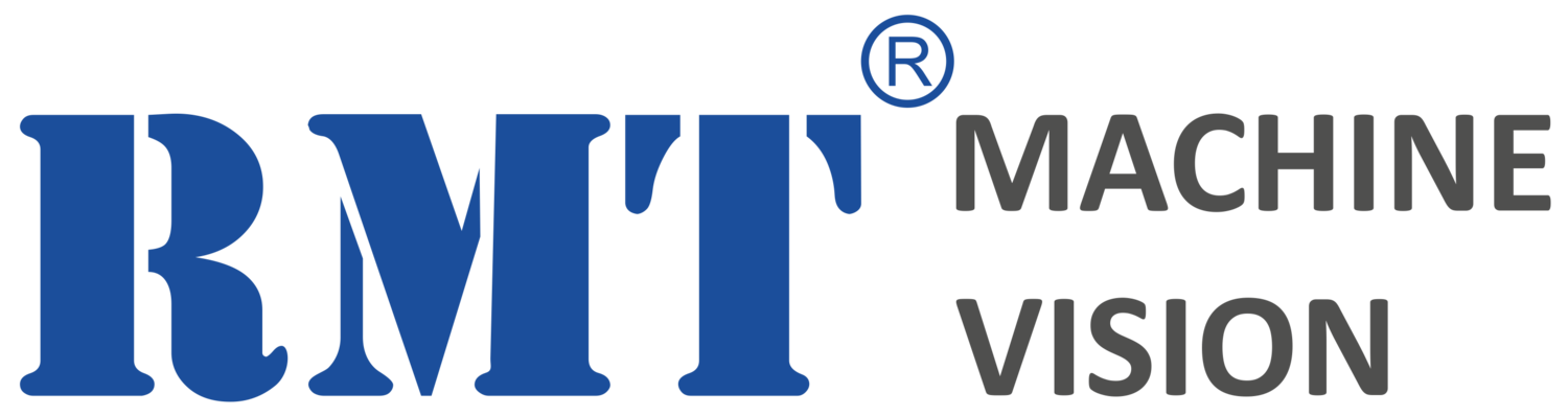 RMT MACHINE VISION