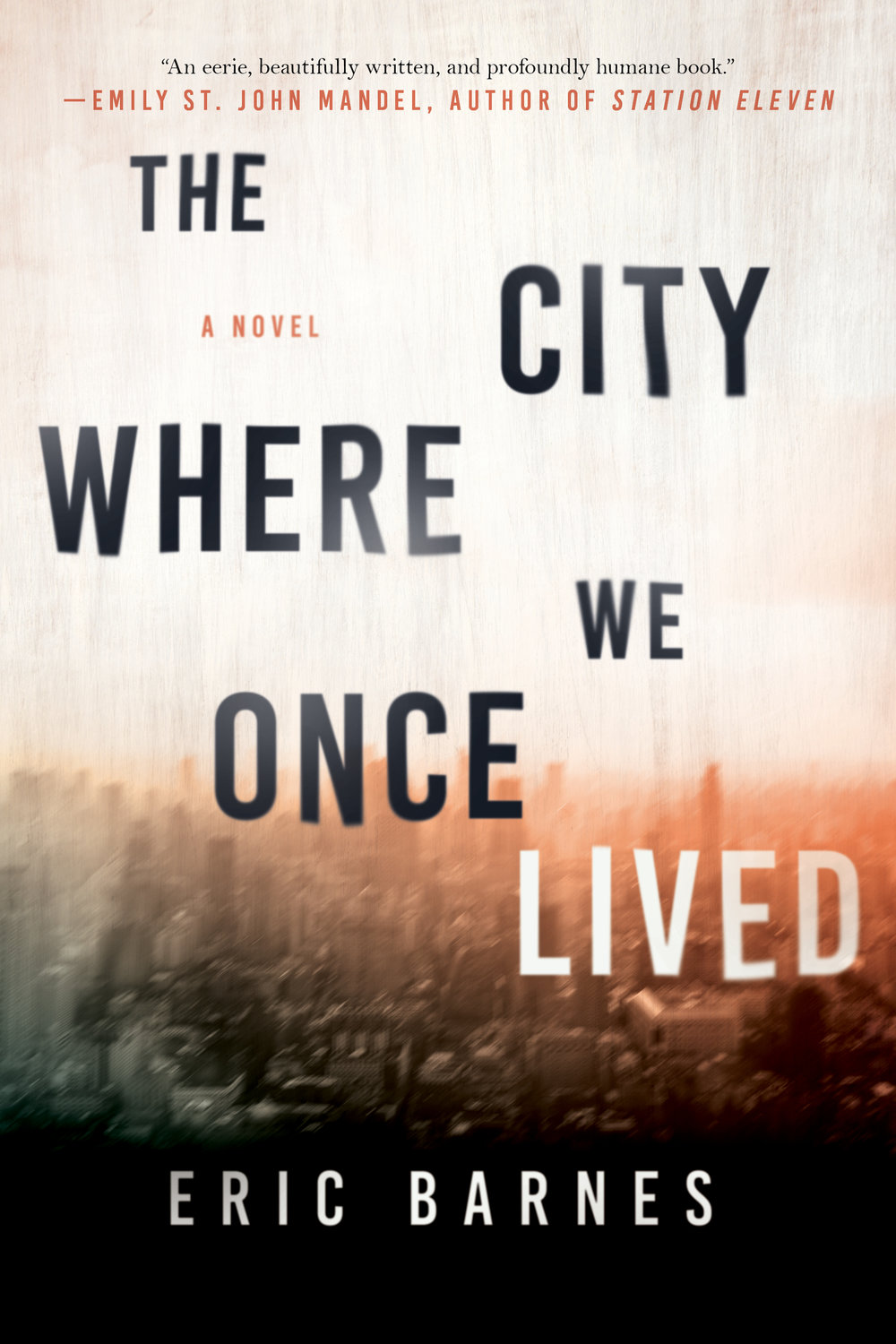 The City Where We Once Lived-Cover.jpg