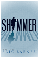 Shimmer-Cover-Medium.png