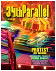 34thParallel-Cover.png