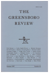 GreensboroReview-No62.png