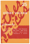 OtherVoices-No25.png