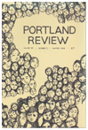 PortlandReview-Vol54No2.png