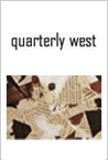 quarterlywest.png