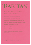 Raritan-Vol28No4.png