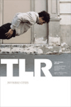 TLR-Invisible-Cities-cover_web-120x181.png