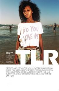 TLR15.jpg